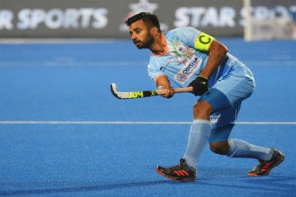 Hockey World Cup 2018: India's date with destiny begins on equal footing against the Netherlands