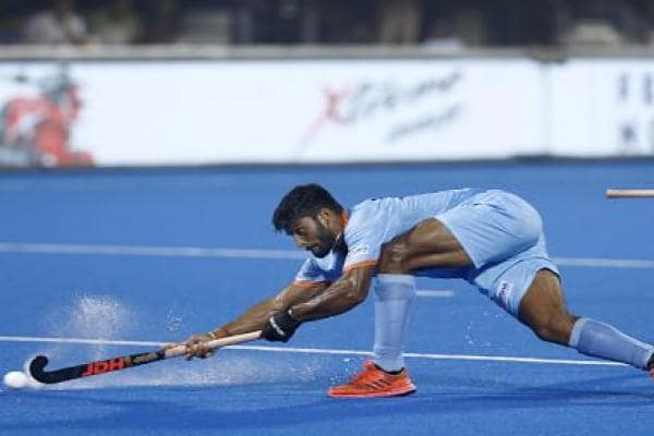 Hockey World Cup 2018, K Arumgugam column: Penalty corner goals now complement success, but don't decide it