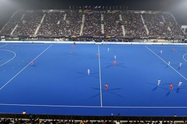 Hockey World Cup 2018: FIH's intention to play the sport on grass raises questions over world body's policy shift