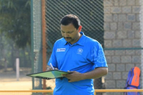 By sacking Harendra Singh from men's national team, Hockey India guilty of complete trivialisation of talented Indian coach