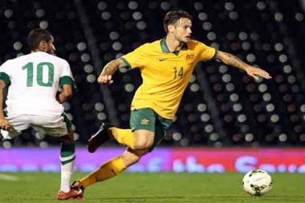 ISL 2018-19: Chennaiyin FC sign former Aston Villa midfielder Chris Herd as part of continental excursion preparations