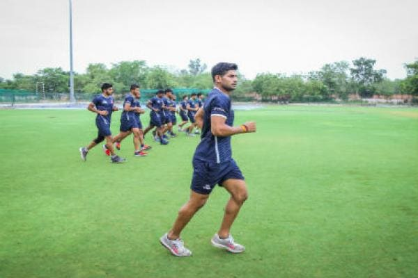 Pro Kabaddi 2019: Jaipur Pink Panthers prepare stable unit as experienced campaigners shepherd talented youngsters