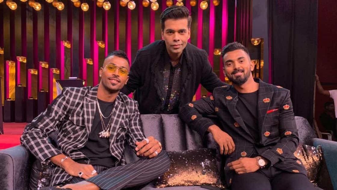 Koffee with Karan season 6 review: Best Koffee Coup, most