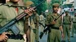 AFSPA withdrawal likely in Assam after July but dependence of state police on Central forces to battle insurgency to continue
