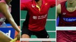 BWF World Championships 2019: Indian shuttlers look to overcome dismal form in crucial Olympic qualification year