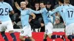 Premier League: Manchester derby could be most important fixture of season with title race and top-four spots at stake