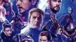 Avengers: Endgame movie release LIVE updates — Russo brothers surprise fans in US theatre; Google introduces Thanos-Infinity Gauntlet trick