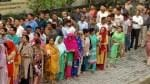 Lok Sabha polls second phase: Bihar's Muslim-dominated constituencies see record high 65.52% voting