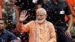 Markets expect Narendra Modi-led NDA govt to encourage investment, stable economic policies