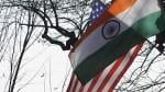 India imposes higher retaliatory tariffs on 28 US goods; Mike Pompeo says open to resolving trade differences