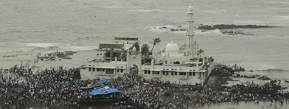 Haji Ali trustees to consult public before moving SC: Why not implement HC order instead, ask activists