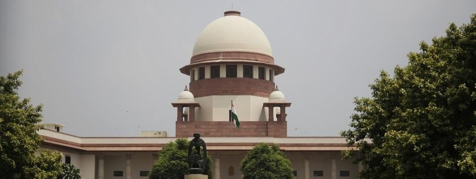 CJI Impeachment motion: 3 reasons why Congress tried to usher in another dark chapter in Indian democracy