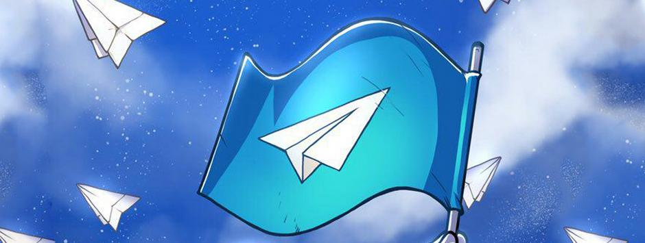 Telegram founder Pavel Durov takes centre stage in the fight for privacy in Russia