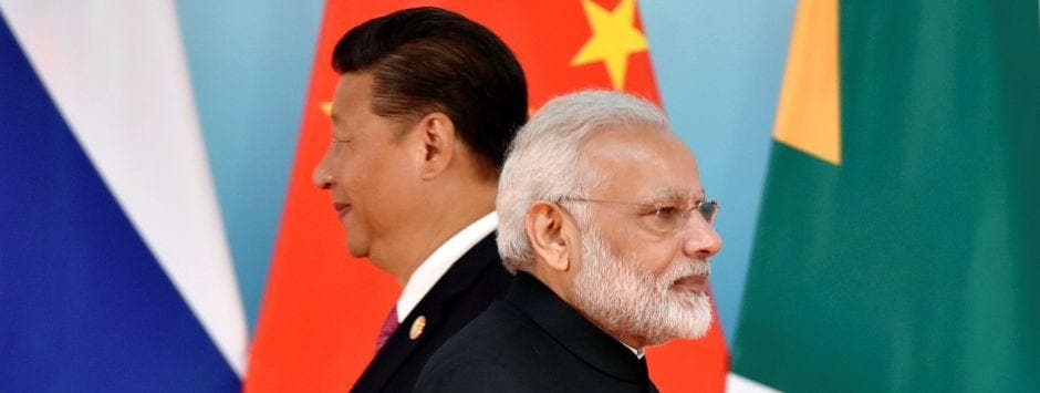 Narendra Modi to meet Xi Jinping: 'Reset' in India-China ties must be viewed in context of Beijing's track record