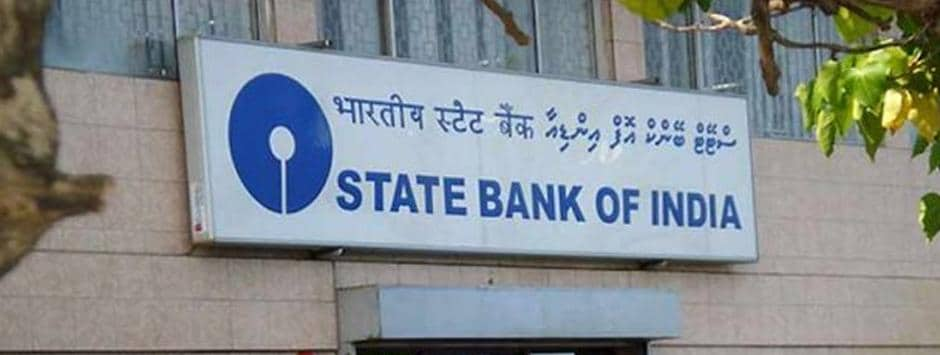 SBI Q4 results: Bad loans aren't necessarily a bad word, but what's next for state-run lenders?