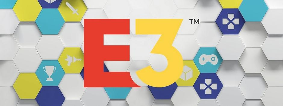 E3 2018 release calendar: The biggest games from E3, and when you can play them