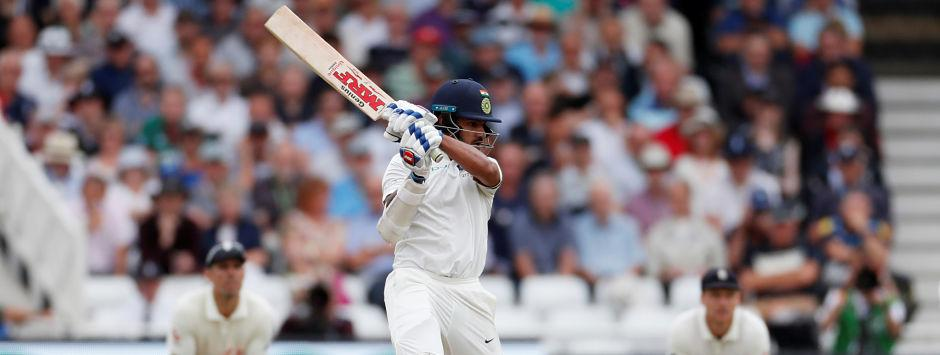 India vs England, LIVE Cricket Score, 3rd Test in Nottingham, Day 1: Rahul, Dhawan off to steady start