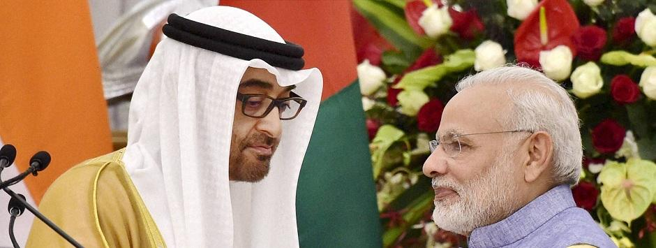 Kerala floods: Churlish of Indian government to decline UAE's offer of Rs 700 crore for ravaged state