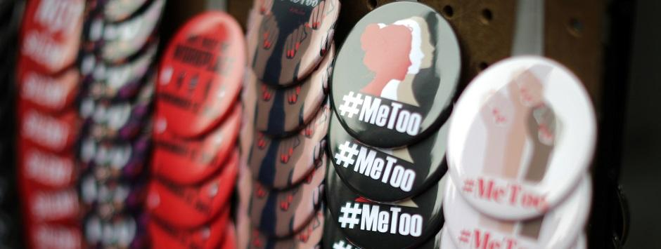 #MeToo: Decoding validity of defamation suits, rights of accused in sexual harassment cases on social media