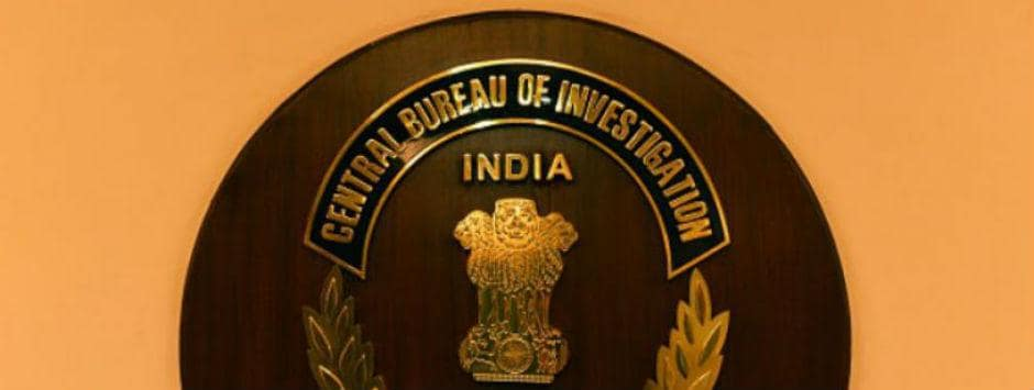 CBI vs CBI LIVE Updates: DSP Ajay Bassi investigating Rakesh Asthana bribery case transferred; Alok Verma moves SC against ACC order