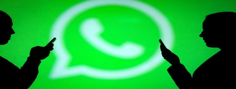 WhatsApp names former Ezetap CEO Abhijit Bose as India head, to join in early 2019
