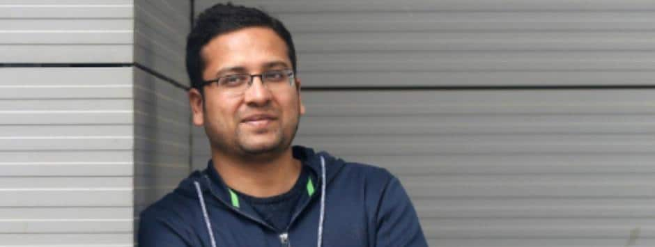 No transparency on transparency: Binny Bansal's Flipkart exit reflects a new normal in corporate culture