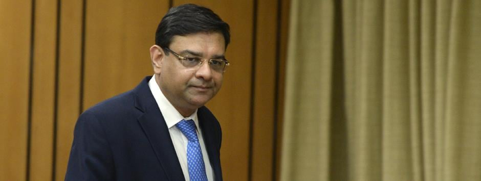 RBI complains too much; its role has been better defined, powers expanded over four years of Narendra Modi govt