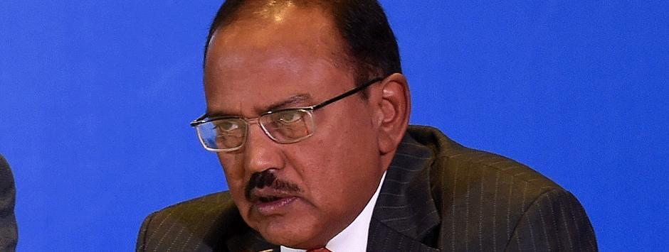 In new plea in Supreme Court, CBI officer Manish Kumar alleges Manoj Prasad bragged about personal relations with NSA Ajit Doval