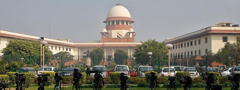 CBI vs CBI LIVE updates: Supreme Court begins hearing Alok Verma's plea against Centre's decision to divest him of powers