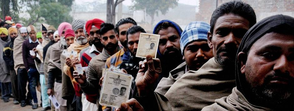 Chhattisgarh Assembly Election LIVE updates: Over 1,000 voters in Raipur's Boriakala find their names missing from voting list