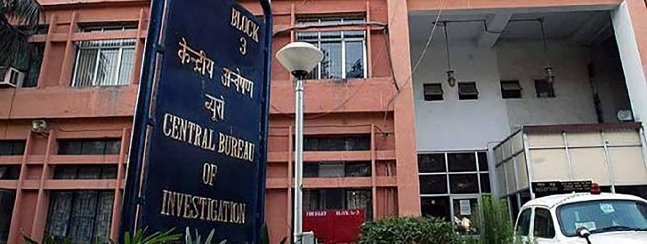 CBI vs CBI: How infighting, mudslinging and inter-agency snooping is corroding India's elite institutions