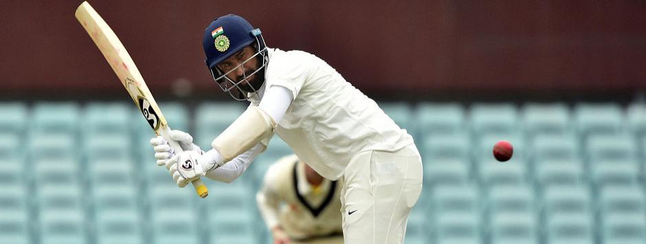 India vs Australia, LIVE Cricket Score, 2nd Test at Perth, Day 2: Pujara joins Rahul as second session begins