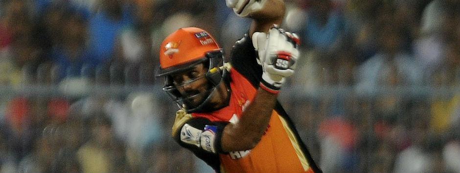 IPL Auction 2019 LIVE Updates: Carlos Brathwaite sold to KKR for Rs 5 crore; Yuvraj Singh finds no bids