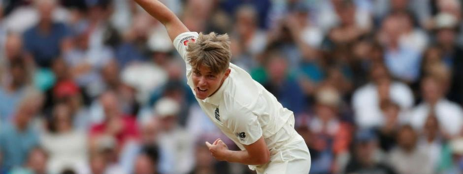 IPL Auction 2019 LIVE Updates: Sam Curran goes to KXIP for Rs 7.2 crore; Dale Steyn remains unsold