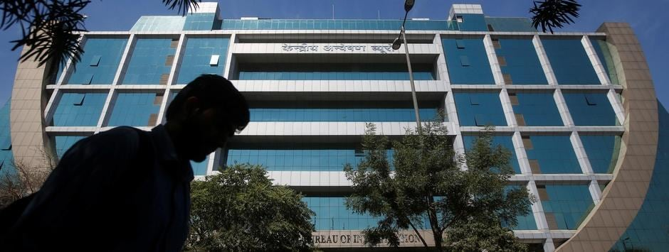 Govt curtails tenure of four CBI officers; move necessary to clean agency before new chief takes over