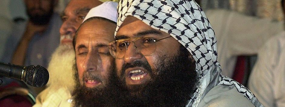 The Jaish-e-Mohammad's fidayeen factory: How Masood Azhar set up industry of terrorism
