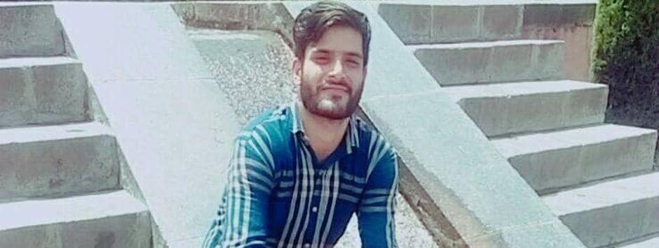 Kashmiri teacher Rizwan Pandit's custodial death is neither the first in the Valley, nor a singular event in India