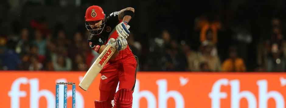 IPL 2019, CSK vs RCB, LIVE Cricket Score at Chennai: Virat, Parthiv open innings for Royal Challengers