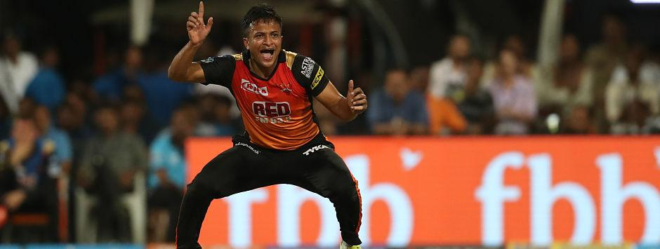 IPL 2019 LIVE score, KKR vs SRH Match at Kolkata: Early blow for Knight Riders as Lynn departs
