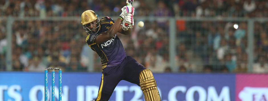 IPL 2019 LIVE score, KKR vs SRH Match at Kolkata: Russell continues carnage as Knight Riders near target