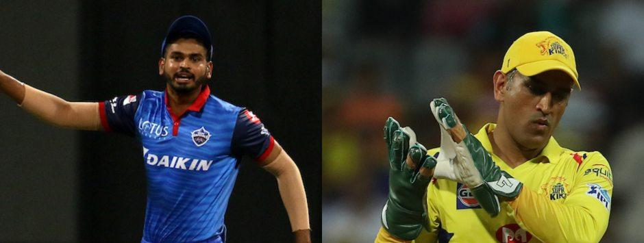 IPL 2019 LIVE Score, DC vs CSK Match at Delhi: Shreyas Iyer wins toss; opts to bat against unchanged Chennai