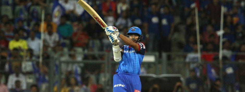 IPL 2019 LIVE Score, DC vs CSK Match at Delhi: Shikhar Dhawan, Prithvi Shaw start for Capitals