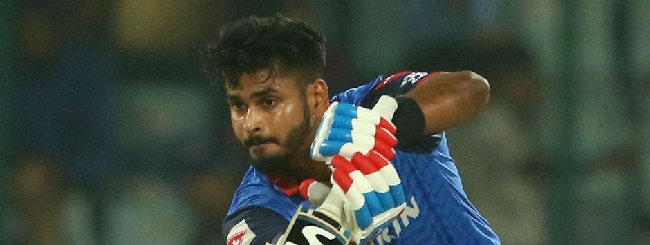 IPL 2019 LIVE SCORE, DC vs KXIP Match at Feroz Shah Kotla: Iyer, Ingram put Delhi on brink of victory