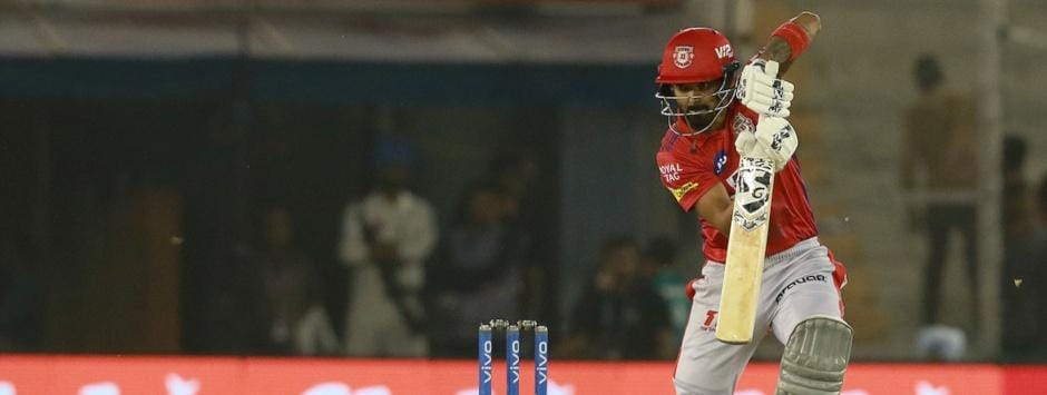 IPL 2019 LIVE SCORE, RCB vs KXIP Match at M Chinnaswamy Stadium: Rahul, Mayank continue to attack post Gayle's fall