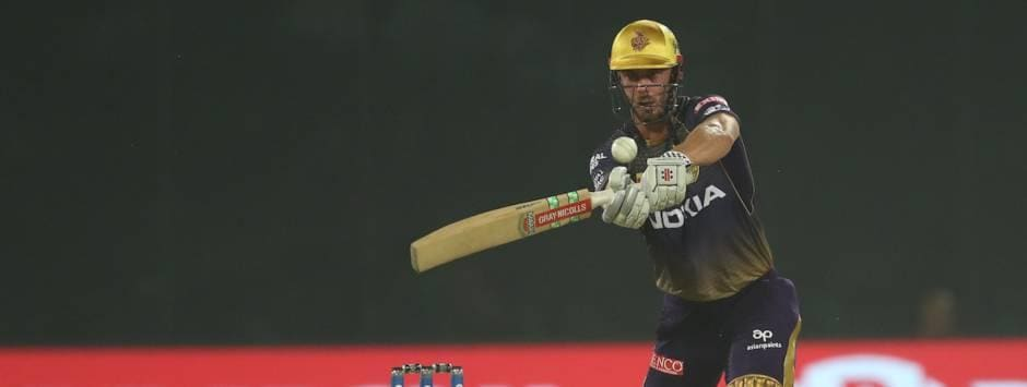 IPL 2019 LIVE SCORE, KKR vs RR Match at Eden Gardens: Lynn, Gill start proceedings for Knight Riders