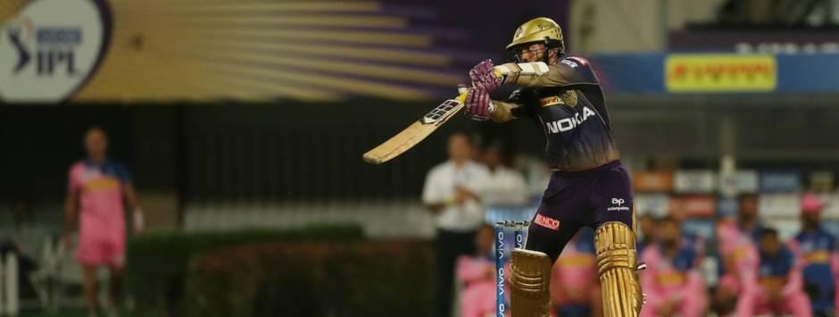 IPL 2019 LIVE SCORE, KKR vs RR Match at Eden Gardens: Royals on top as Knight Riders lose wickets in death overs