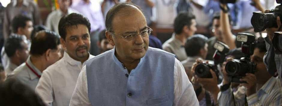Exit Poll Results 2019; Lok Sabha Election LIVE Updates: Jaitley says exit polls show voters unwilling to trust 'coalition of rivals'