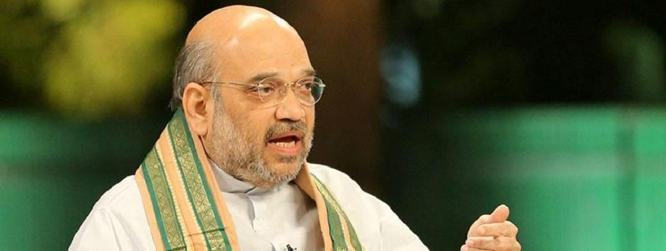 Lok Sabha Election 2019: BJP chief Amit Shah's strategic, organisational support helped sustain Modi wave