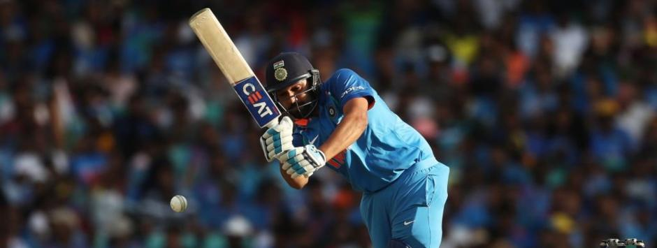 India vs Pakistan LIVE SCORE, ICC World Cup 2019 Match at Manchester: Rohit Sharma, KL Rahul off to solid start