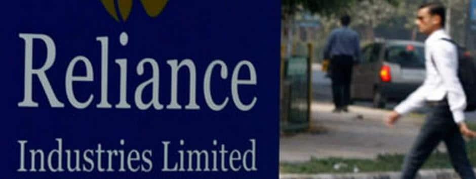 Reliance Industries Q1 net profit rises 6.8% to Rs 10,104 cr; retail, telecom contribute a third of pre-tax profits